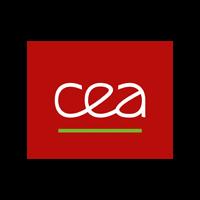 partner-logo-85