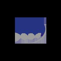 partner-logo-78