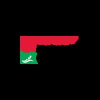 partner-logo-72