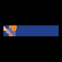 partner-logo-73