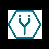 partner-logo-65