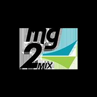 partner-logo-82