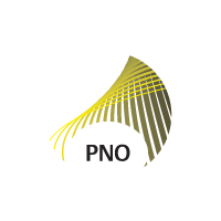 partner-logo-75
