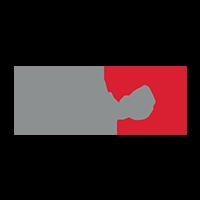 partner-logo-76