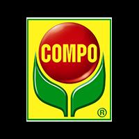 partner-logo-88